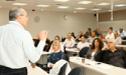 את מי מזמינים המנהלים האקדמיים להשתתף בתכניות הניהול?