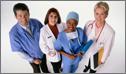 ניהול בארגוני בריאות