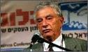 מהי אזרחות של חברה רב-לאומית ומדוע היא חשובה לכלכלת ישראל?