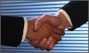 משא ומתן בין תרבותי ומשא ומתן בהליך החקיקה
