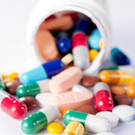 האמת על התרופות