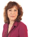 פרופ׳ רחל אלתרממן